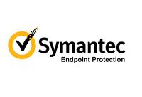 Symantec Endpoint Protection 12.1 UPGRADE (1 rok ) band B (25 - 49 licencji) programmatūra