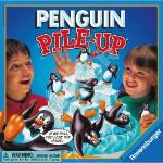 RAVENSBURG Pingvini(R22080) galda spēle