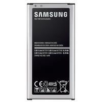 Samsung standard battery 2.800 mAh EB-BG900 - EB-BG900BBEGWW aksesuārs mobilajiem telefoniem