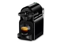 DeLonghi Nespresso Inissia EN 80.B black Kafijas automāts