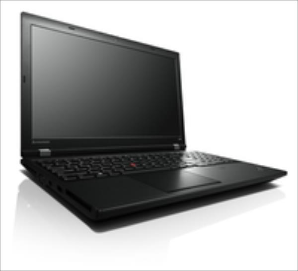 Lenovo ThinkPad L540 (20AUS30L00) Portatīvais dators
