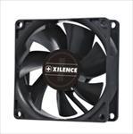 Xilence Case Fan WhiteBox 80 COO-XPF80.W dzesētājs, ventilators