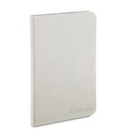 Verbatim Folio Pearl LED Kindle 7 Built In Reading LED Elektroinstruments
