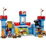 LEGO Big Royal Castle  10577 LEGO konstruktors
