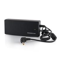AC adapter Modecom Royal dedicated for ASUS  90W,  MC-1D90AS portatīvo datoru lādētājs