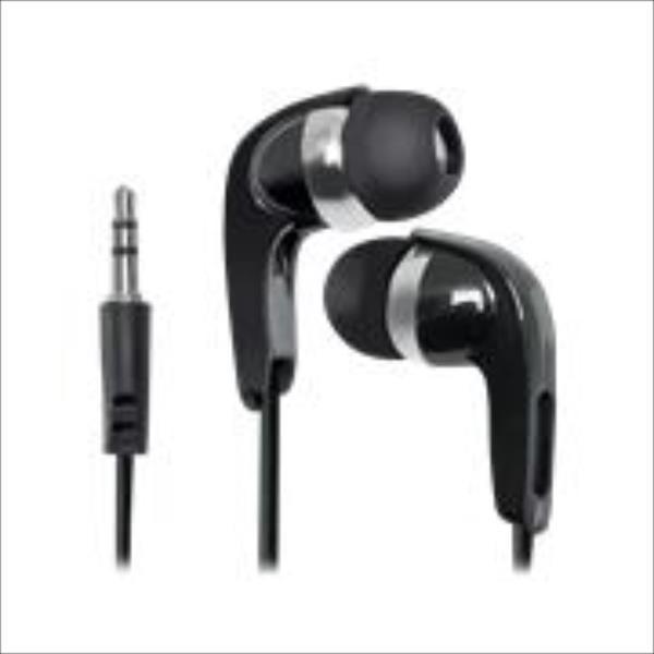 DEFENDER In-ear headphones Basic 610 austiņas