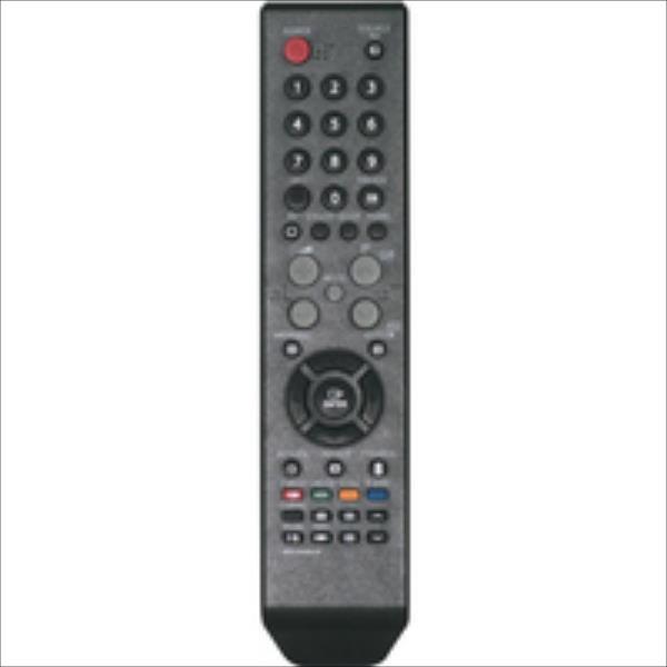 NoName Samsung BN59-00609A TV aksesuāri