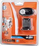 ACME CA11 web kamera
