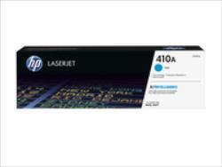 HP 410A yellow | LaserJet Pro M452/477 toneris