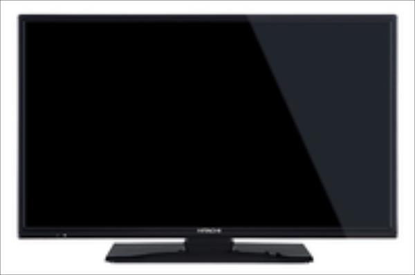 Hitachi 32HBC01 LED Televizors