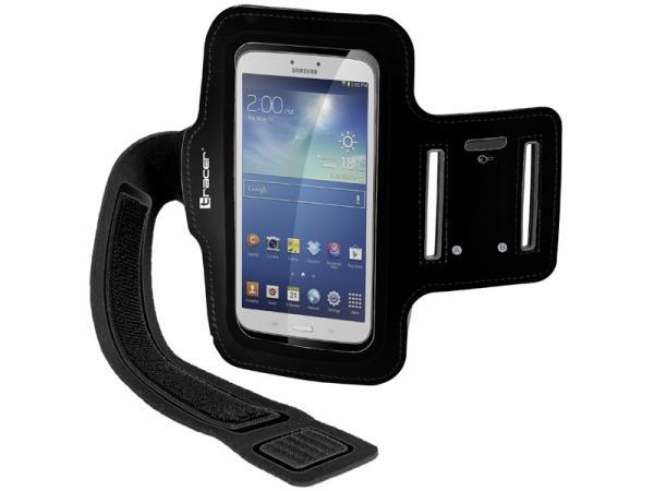 Tracer Phone armband 5.5'' Roadrunner R4 maciņš, apvalks mobilajam telefonam