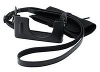 Fujifilm 16411287 BLC-XQ1 Black Bag soma foto, video aksesuāriem