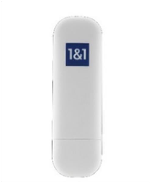 ZTE MF667 Access point