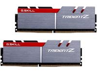 DDR4 16GB PC 4266 CL19 G.Skill KIT (2x8GB)  16GTZA operatīvā atmiņa