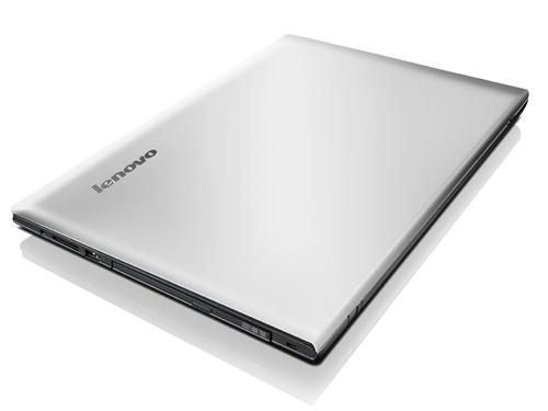 Lenovo IdeaPad G50-80 15