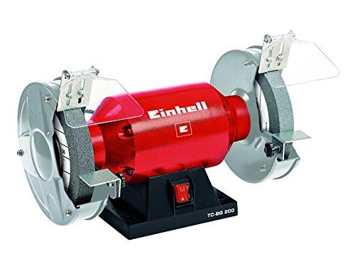 Einhell TC-BG 200 Elektroinstruments