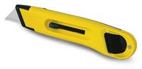 Stanley 0-10-088 Instrumentu apstrādei