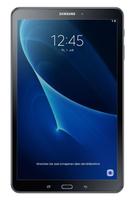 SAMSUNG Galaxy Tab A 2016 10.1 WiFi 16G black Planšetdators