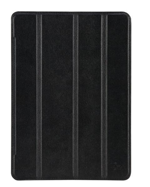 Apple iPad Air  Slim Classic GG600001 Gecko melns - black aksesuārs