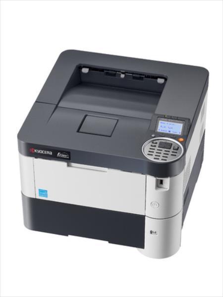 Kyocera FS-2100DN printeris