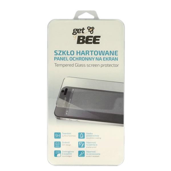 XBLITZ Get Bee Huawei Y560 (XTZ HUA Y5) aizsargplēve ekrānam