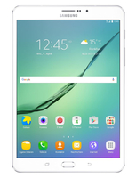 Samsung Galaxy Tab S2 (2016) T719 8