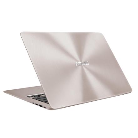 Asus ZenBook UX330CA 13.3