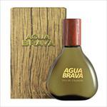 Antonio Puig Agua Brava 100ml Vīriešu Smaržas