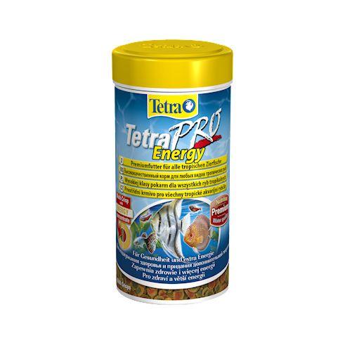 Tetra TetraPro Energy 250 ml