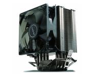 Kuhler Antec A40 Pro retail procesora dzesētājs, ventilators
