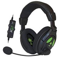 EAR FORCE X12 austiņas