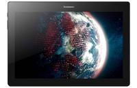 Lenovo Tab 2 A10-70F 8165 QC/2G/32S/10.1