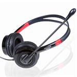 Microlab Audiophile headset K-270 austiņas