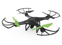 DRONE WW/503309 ARCHOS Droni un rezerves daļas