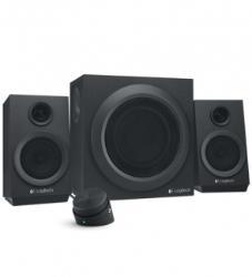 Speakers Logitech Z333 EU datoru skaļruņi