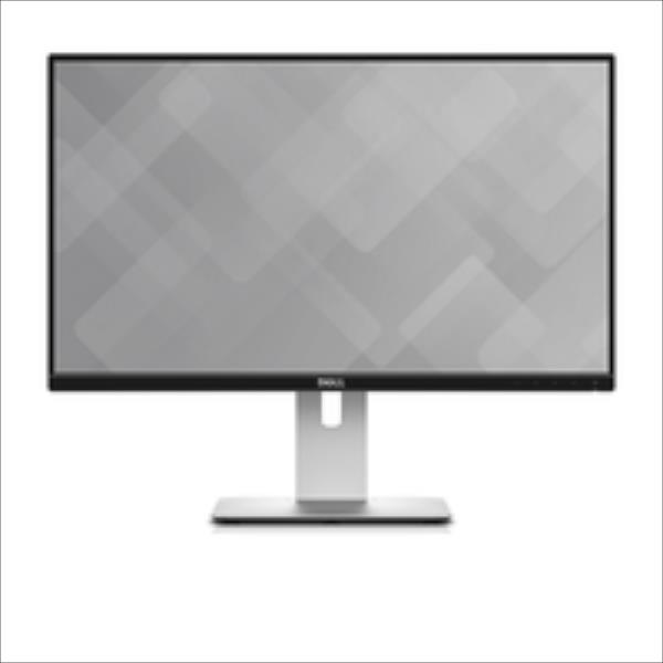 Dell UltraSharp U2417H Black monitors