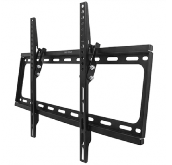 Acme MTLT52 Tilting TV wall mount, 32–65 TV stiprinājums