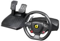 Thrustmaster Racing Wheel Ferrari 458 Italia PC/X360 spēļu konsoles gampad