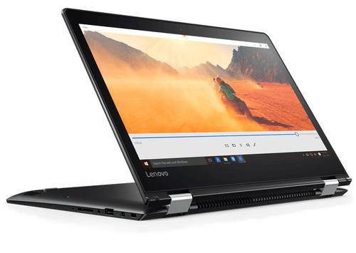 Lenovo Yoga 510 14