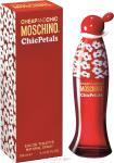 Moschino Cheap And Chic Chic Petals 50ml Smaržas sievietēm