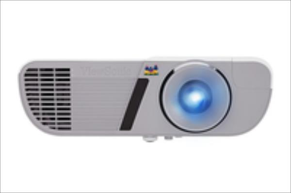 ViewsSonic PJD6552LW projektors