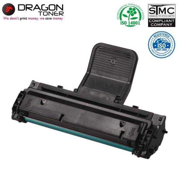 Dragon Samsung ML-1610D2 ML-2010D3 SCX-4521D3 / Xerox 106R01159  2K Lapas HQ Premium Analogs toneris