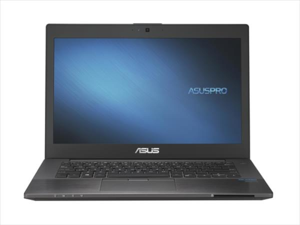 ASUS Pro B8430UA-FA0083E Business Notebook 14.0 Zoll Full HD i7-6500U 8GB 256GB SSD Portatīvais dators