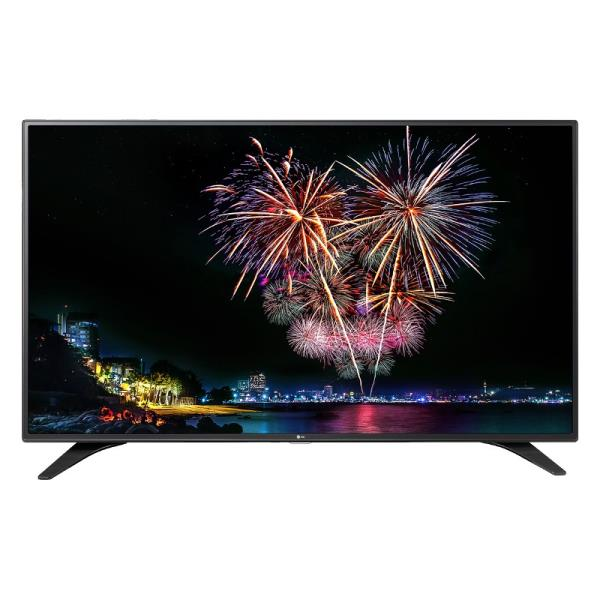 LG 49LH6047 LED Televizors