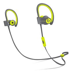 APPLE Beats Powerbeats 2 Wireless Yellow MP3 atskaņotājs