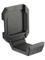 Enermax - magnetic holder for headsets EHB001 black aksesuārs portatīvajiem datoriem