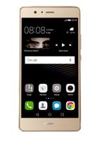 Huawei P9 LITE GOLD Mobilais Telefons