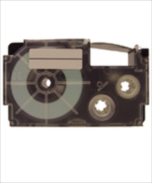Casio XR-12 WE 1 Farbband toneris