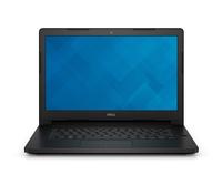 NB Dell Latitude 3460 i3 14 W10P SV Portatīvais dators