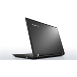 Lenovo ThinkPad E31-70 13.3